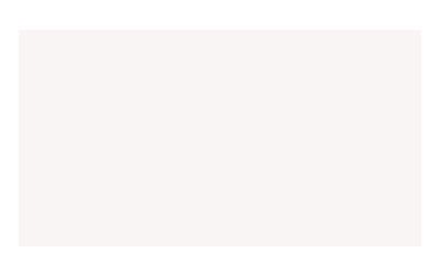 Оборудование в лизинг